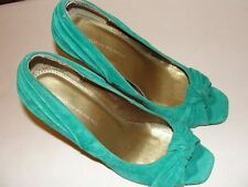 Womens shoes - DOROTHY PERKINS - SIZE UK 5