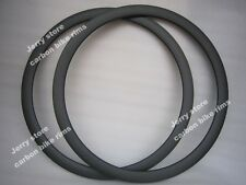 Factory cheap price,custom made carbon bike rim 25mm width 38mm deep 700C,light