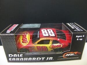 VERY RARE Dale Earnhardt Jr 2014 RAGU #88 Camaro 1/64 NASCAR Nationwide