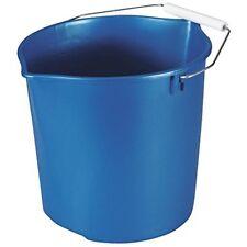 Rubbermaid Home FG2936TPROYBL Neat `N Tidy Bucket