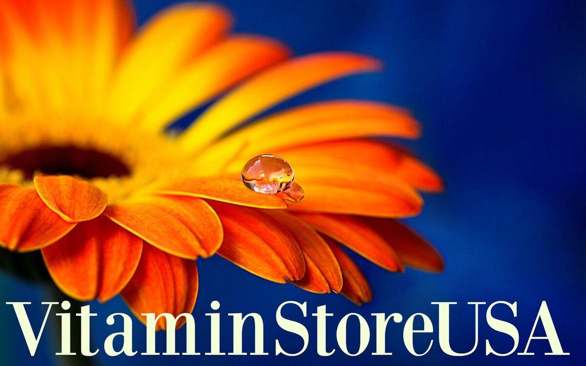 vitaminstoreusa