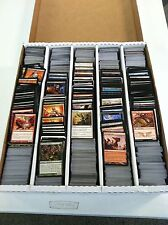 Instant Collection - 6000+ Assorted Bulk Common/Uncommo
