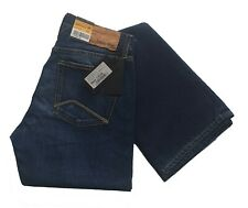Meltin Pot NEWOLDER1165 Jeans Uomo Col Denim tg 29 | -64% OCCASIONE  |