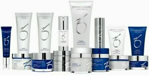 ZO SKIN Products & Savings 50% OFF MSRP!! BUY WHILE IT LASTS!!