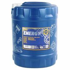 10 liter 5W-30 Motoröl  MANNOL Energy 5W30 VW 502.00 505.00 ACEA A3 B3
