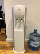 More details for winix floor standing water cooler / dispenser