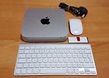 Apple Mac Mini (Mid 2011) 6GB / Intel Core i5 2.3GHz/500GB HDD MC815LL/A A1347