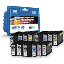 Impresoras y escáneres Canon para ordenador sin anuncio de conjunto
