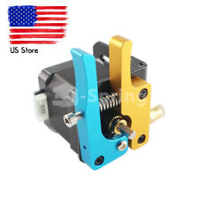Upgrade Bowden MK8 Extruder Hotend Kit Driver Feeder - For TEVO Anet A8 etc.
