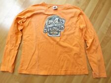 New NWOT Ladies XL X Large Harley Davidson Sturgis South Dakota T Shirt Rushmore