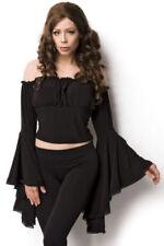Markenlose Damen-Kostüme & -Verkleidungen Karneval in Größe XL