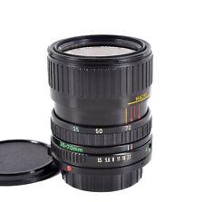 Canon Fd 35-70 MM 1:3, 5-4, 5 Ottime Condizioni