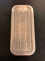 Vintage Rolls Razor 1927 Made in England The Whetter case no 2