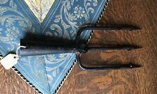 Lews Quality Fish Spear #5 Unused