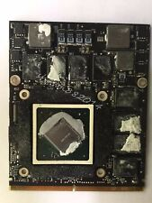 """661-4990 Apple iMac 24"""" A1225 Early 2009 Nvidia GeForce GT130 512MB Video Card"""