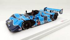 TrueScale Miniatures Porsche Diecast Vehicles