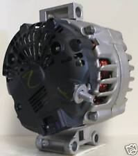 NEW Colorado Canyon HUMMER ISUZU Truck ALTERNATOR 2007 2008 OEM !!
