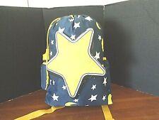Unisex Children's Sleeping Bag