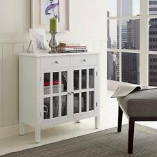 Console Tables For Entryway Buffet Table Wood Behind Sofa Door Chest Storage