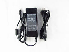 AC Adapter Charger Laptop For HP Compaq Evo N1000 N610 nx8220 393954-001 19V 90W