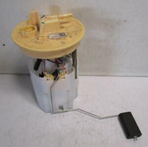 Ford Focus ST-Line MK4 DEH Benzinpumpe elektr. im Tank JX61-9H307-AA