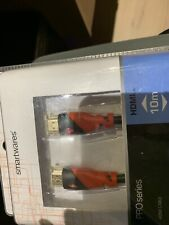 Smartwares 10m HDMI Cable
