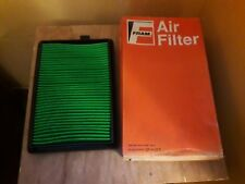 Honda Accord, Prelude Air Filter