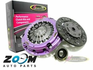 Xtreme Heavy Duty Clutch Kit Mazda MX5 NB 1.8L 4Cyl