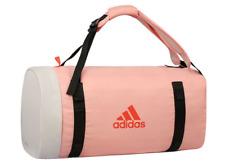 ADIDAS Womens Pink VS3 Holdall Field Hockey Bag Backpack BNWT