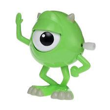 Takara Tomy Disney M-08 MIKE Monsters Inc. University Wind-up Movin Toy Figure