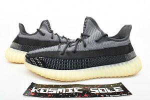 Adidas Yeezy Boost 350 V2 Carbon FZ5000 Size 13