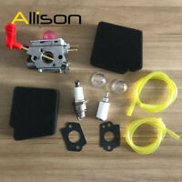Carburetor F Craftsman 944518252 358794781 Leaf Blower Carb 545081857 Carb Tool