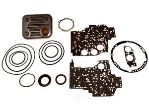 Auto Trans Master Rebuild Kit  ACDelco GM Original Equipment  24210954