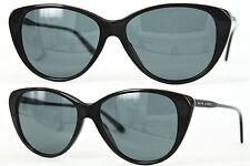 Ralph Lauren gafas de sol/Sunglasses rl6083 5001 54 [] 14 140 gris/206 (7)
