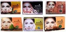 Biotique Milk Protein Whitening & Rejuvenating Face Pack 50gm X 2 OFFER