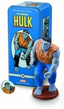 CLASSIC MARVEL CHARACTERS SERIES NR.2 THE INCREDIBLE HULK - DARK HORSE/MARVEL