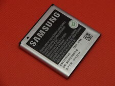 Original Samsung Akku Battery Galaxy S Advance GT-i9070 EB535151VU 1500mAh