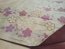 Vintage Japanese Kimono Women Silk TSUKESAGE !KOSHIDA K1610 064