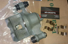 Brake Caliper Rear Left Subaru Impreza + Legacy