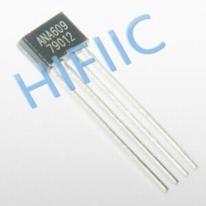 1PCS/5PCS ANA609 TO94 IC