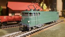 Marklin Hamo échelle ho locomotive BB 9223 SNCF