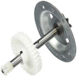 Liftmaster Sears Craftsman Garage Door Opener Part Gear Sprocket Kit 1/3 - 1/2HP