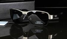 Audi Automobilia Parts and Accessories