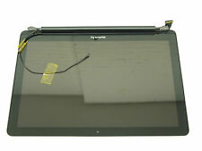 """LCD LED Screen Assembly for Apple MacBook Pro 13"""" A1278 2011"""