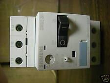 Siemens 3RV1011-1BA10 Circuit Breaker