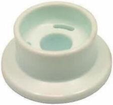 C00040993 Roulette panier inférieur lave vaisselle ARISTON INDESIT SCHOLTES
