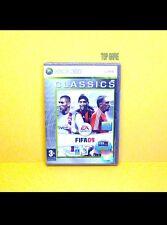 FIFA 09 - Jeu XBox 360 Neuf - (Fifa09 Classics Blister) -