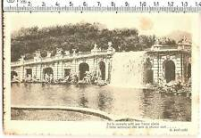 "cartolina Campania - Caserta ""Parco Reale"" - CE  3205"