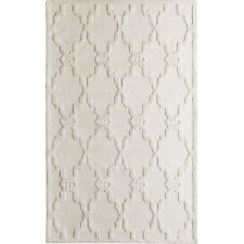 Chandler Area Rug by Surya, 8'x10'