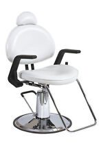 Salon/Barber Chair